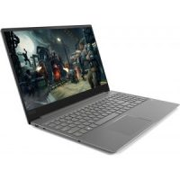 Oferte si Top 5 Laptopuri Gaming Ieftine IdeaPad 720S IKB