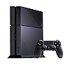GAMING SI CONSOLE